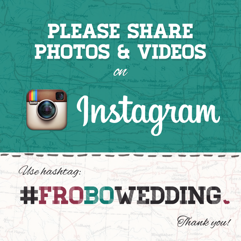 instagram-frobowedding-v2